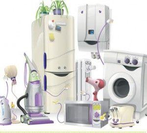 Todas Tus Cositas De La Casa Appliance Repair Repair Appliance Repair Service