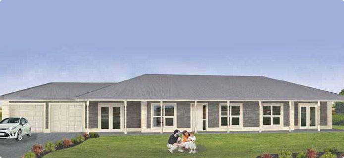 Sterling Home Designs: Mintaro. Visit  Www.localbuilders.com.au/builders_south_australia
