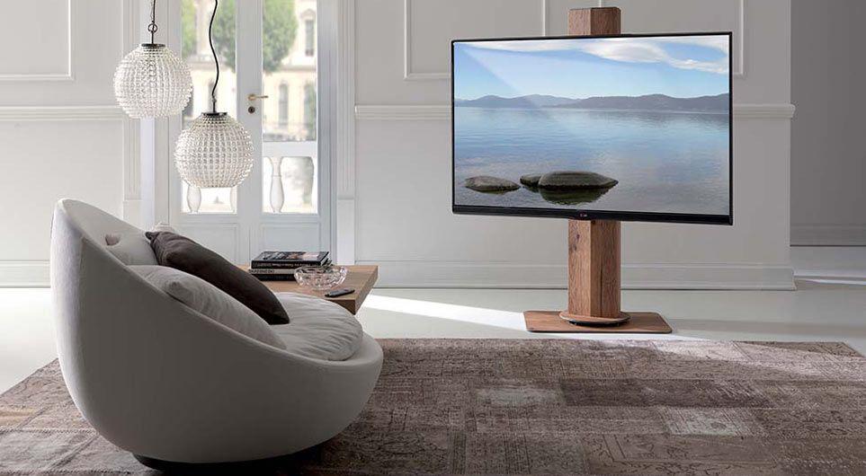 UNO Plasma LCD TV Unit   Tv unit, Entertainment wall units ... Plasma Unit Design