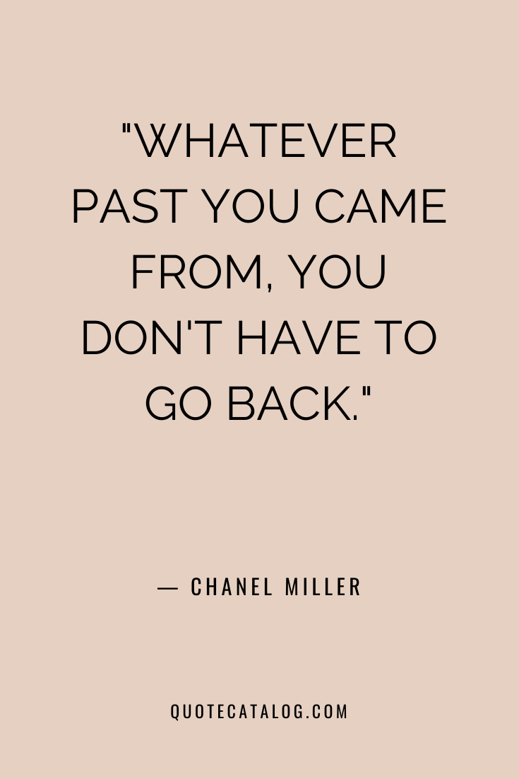 Quotes about moving on   Quote Catalog