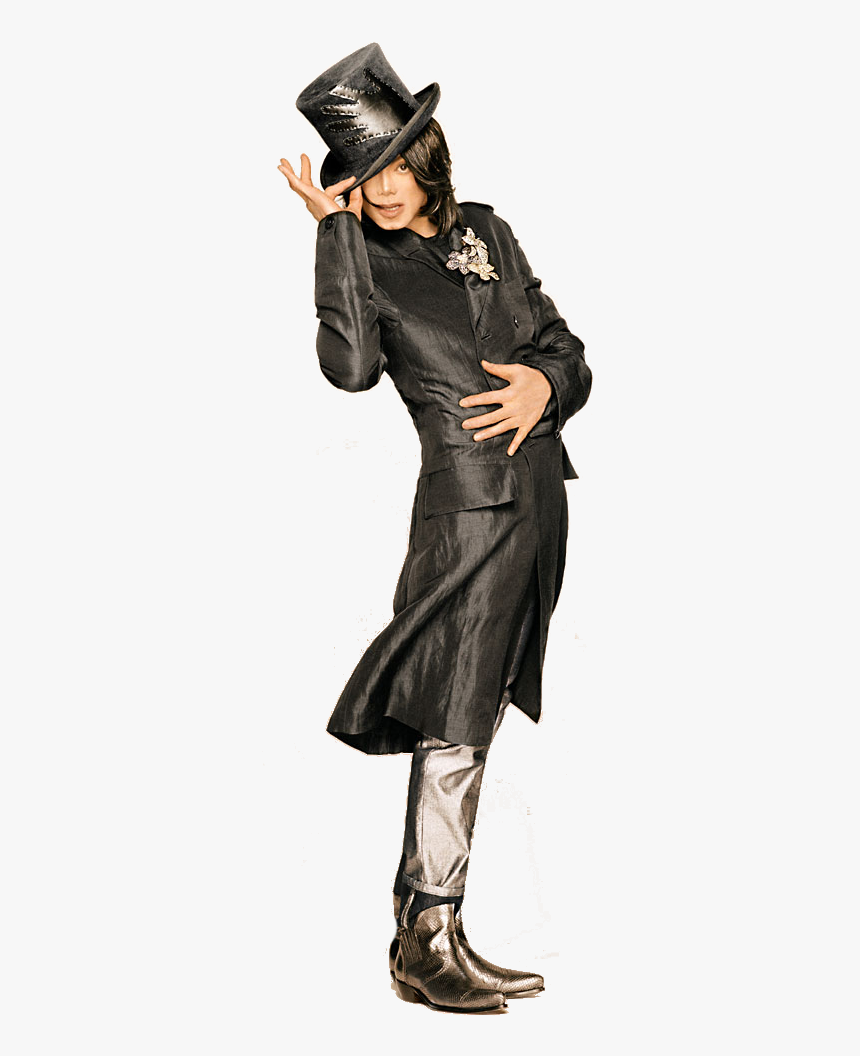 Michael Jackson Photoshoot 2007 Hd Png Download Is Free Transparent Png Image Download And Use Michael Jackson Photoshoot Michael Jackson Michael Jackson Hot