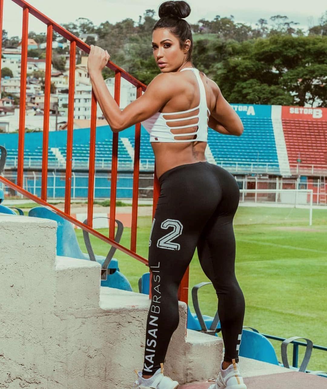Hot Gracyanne Barbosa naked (62 photo), Tits, Hot, Feet, bra 2017