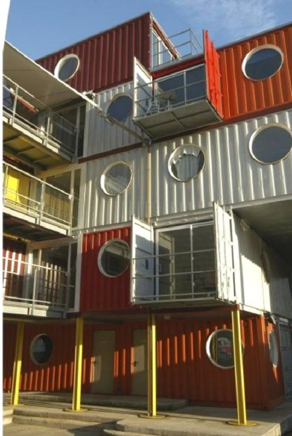 http://www.inspirationgreen/container-homes.html | future