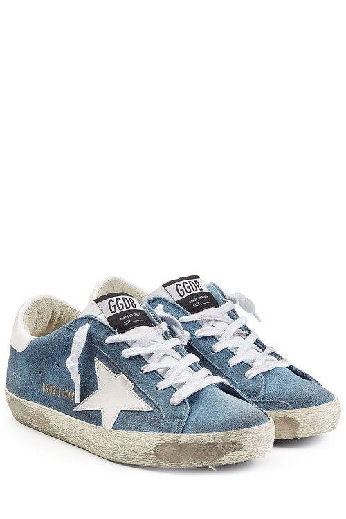 a572b309ff44e2 GOLDEN GOOSE .  goldengoose  shoes
