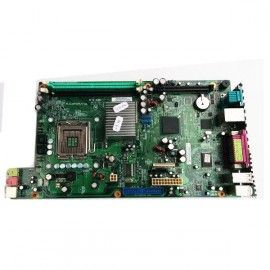 carte mere pc portable hp Carte Mère IBM FRU PN 41X1063 Thinkcentre 8215 D1G MotherBoard VGA