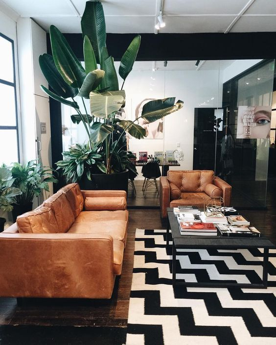 Modern Furniture 2014 Clever Furniture Arrangement Tips: 30 SCANDINAVIAN LIVING ROOM SEATING ARRANGEMENT IDEAS