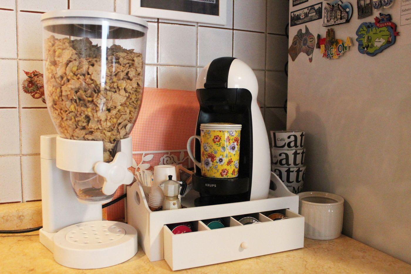 Organizzazione L Angolo Del Caffe Angolo Caffe Organizzazione Caffe