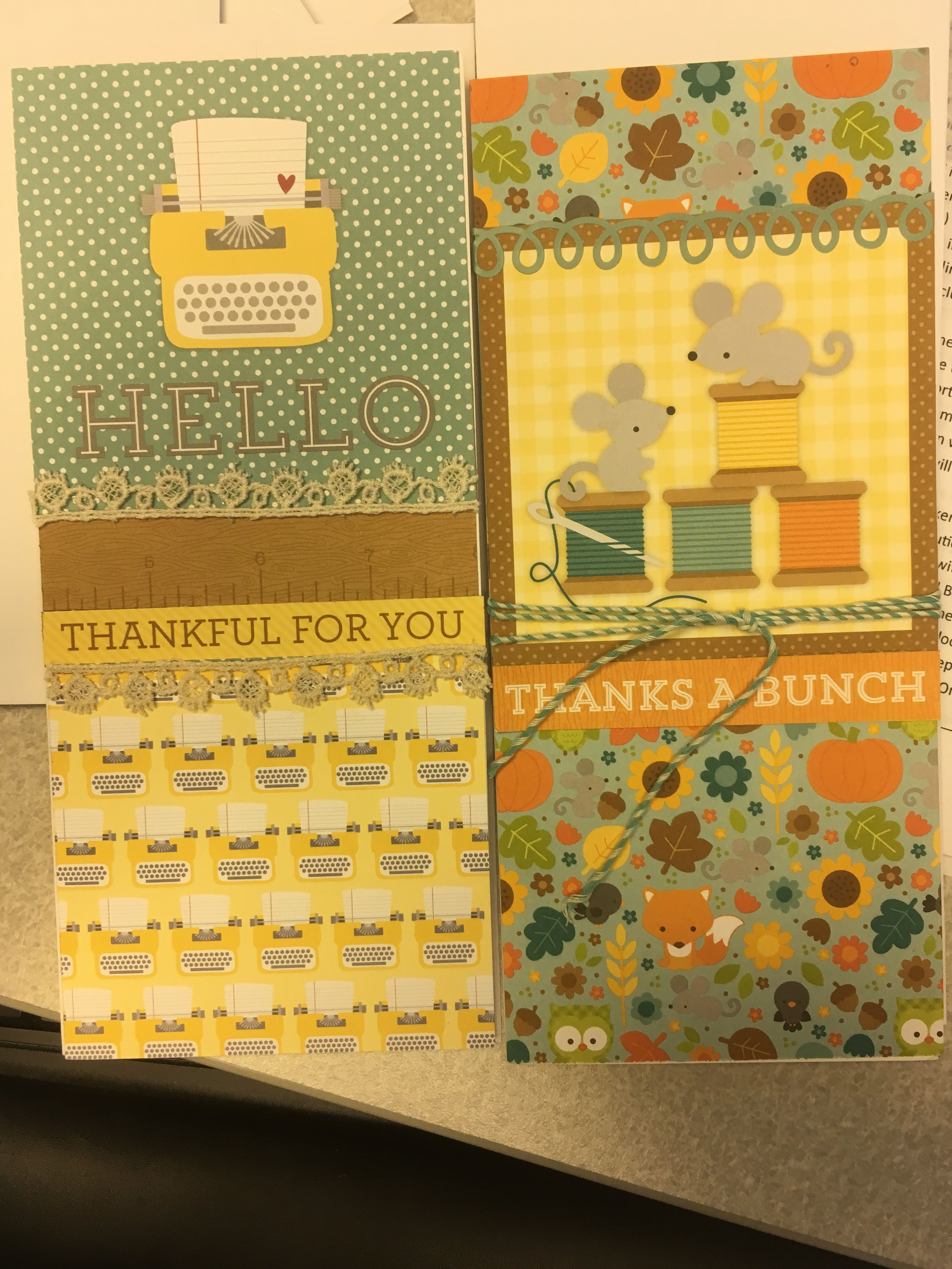 Pin by laurie hamit on cards and crafts by lolly pinterest