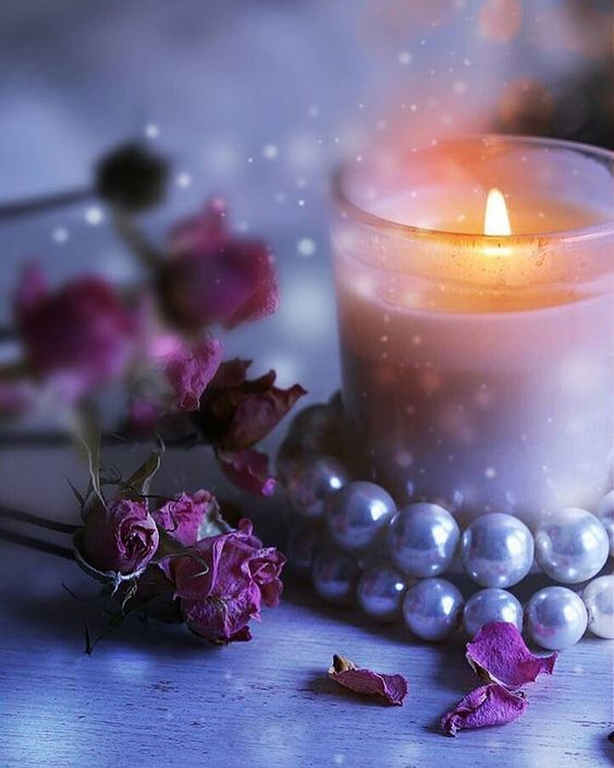 Pin By Andrea On Kerzenschein Candles Photography Candle Glow Cosy Candles