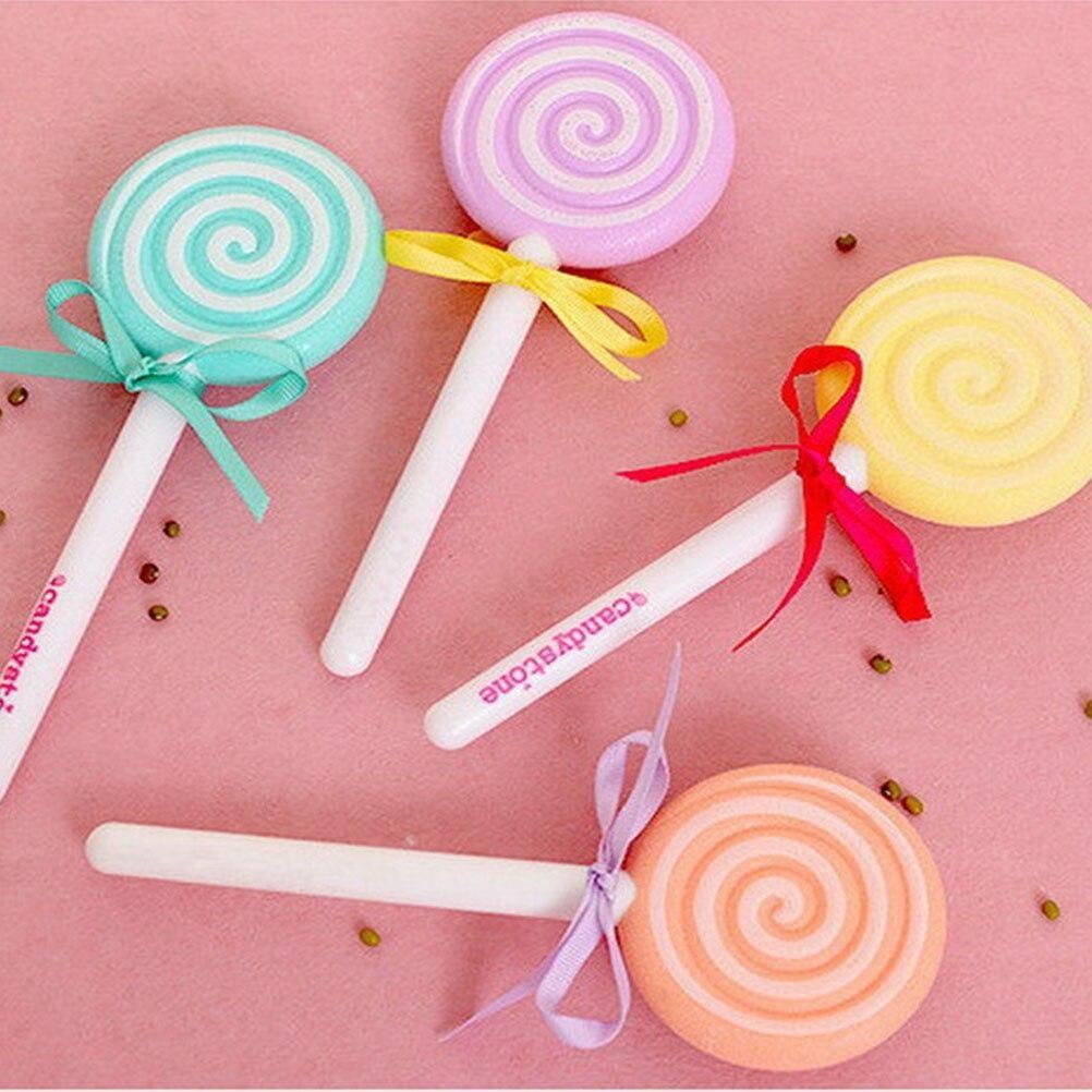 Lollipop Callus Remover - Random