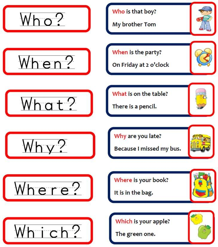 WH QUESTION WORDSenglishexercisesorgmakeagame – Wh Worksheets