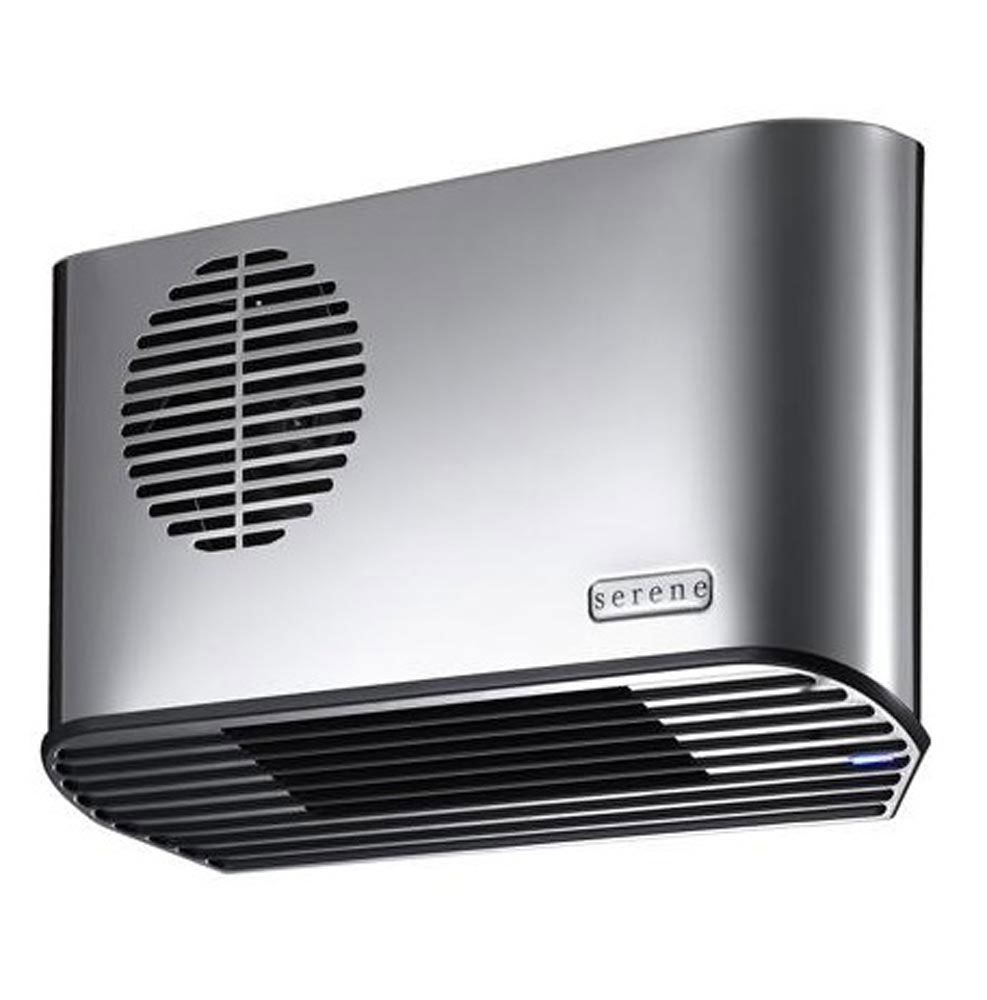 Wall Mounted Bathroom Laundry Heater Heater Bathroom Heater Bathroom Fan