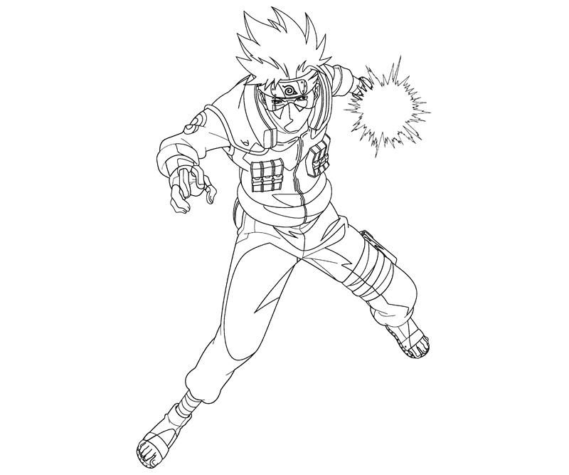 88 [ Naruto Coloring Pages With Kakashi ] Uchiha Itachi | coloring ...
