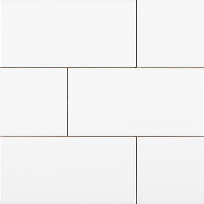 Pretty 1 X 1 Acoustic Ceiling Tiles Huge 12 X 12 Ceiling Tile Shaped 12 X 24 Ceramic Tile 12X12 Tin Ceiling Tiles Old 12X24 Floor Tile Patterns Brown13X13 Floor Tile Core Series White Body Ceramic Tile | Arizona Tile Shower And Vanity ..