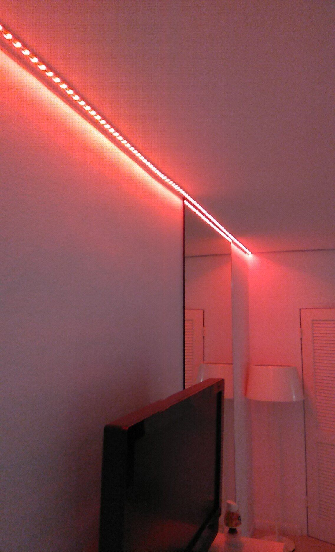 Led Strip Lights Led Strip Lighting Strip Lighting Color Changing Lights