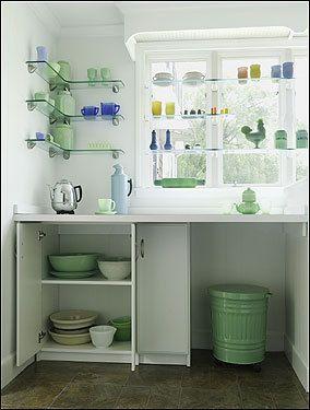 Prestige Custom Mirror U0026 Glass Created These Marvellous Display Shelves