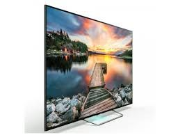 Sony Bravia 4k Ultra Hd Android X8300c 43 Inch Led Tv With Images