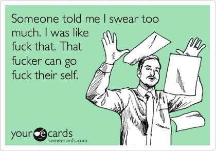 Funny Quote Ecards Funny Funny Quotes E Cards