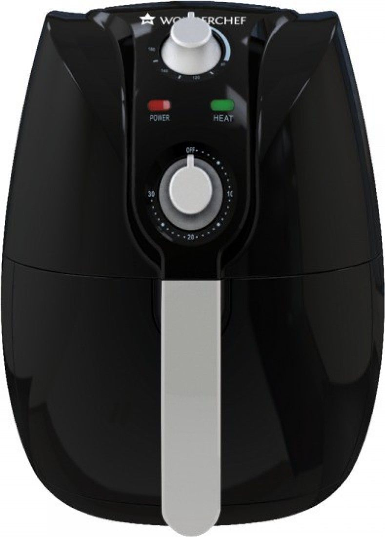 Topprice In Price Comparison In India Air Fryer Price Air Fryer Price Comparison