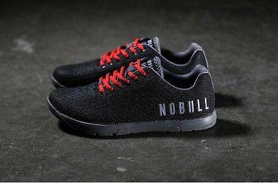 pas cher confortable pas cher abordable Nike Blazer Mid Premium Pour Femmes Daim Vintage Noir Formateurs Comme Les Chaussures Nobull autorisation de sortie recommander pas cher vente offres 9CW9T4G