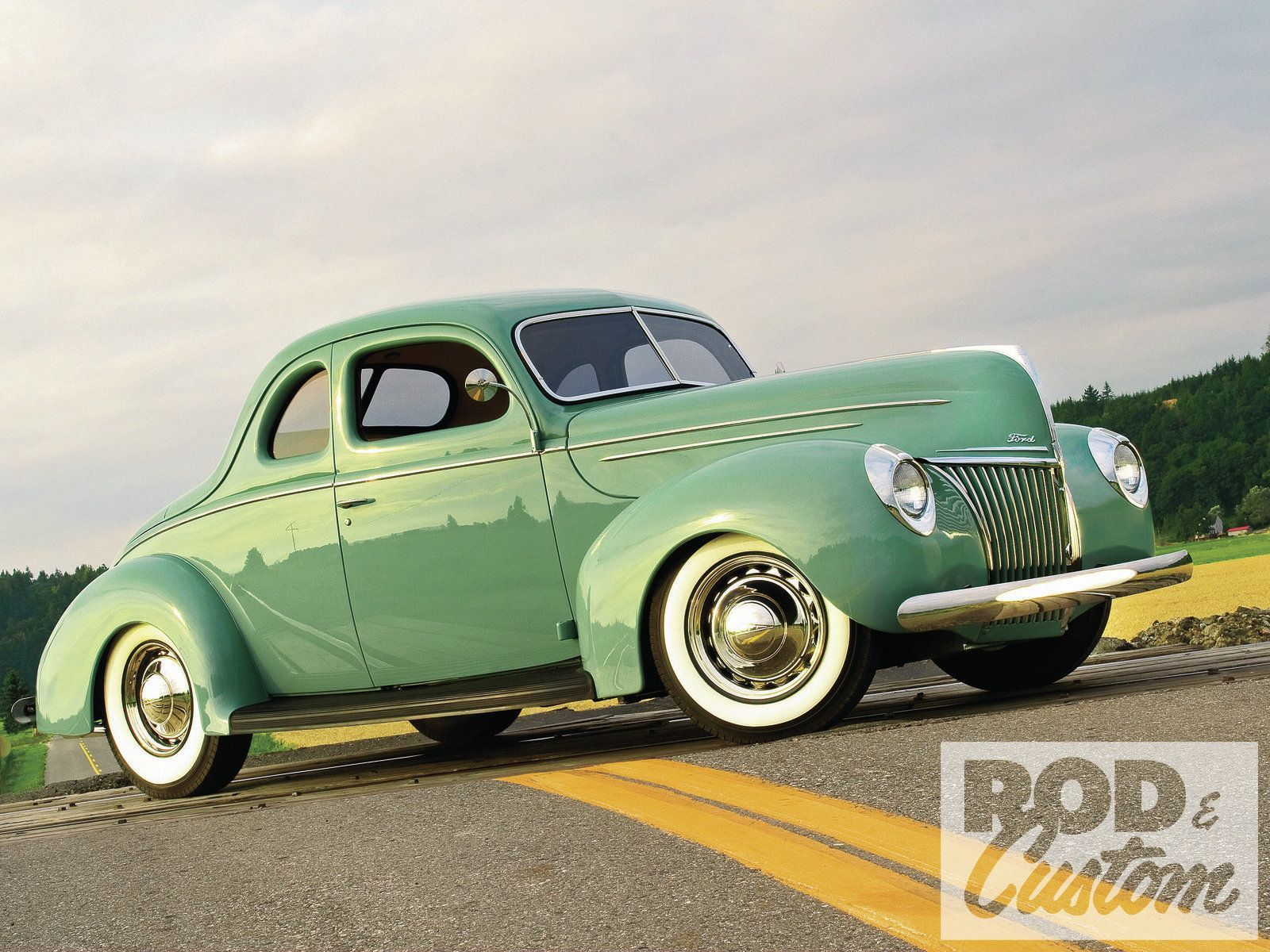 Pin By Buck Caballero On Motors Etc 1939 Ford Coupe Classic Cars Trucks Hot Rods Cars Muscle