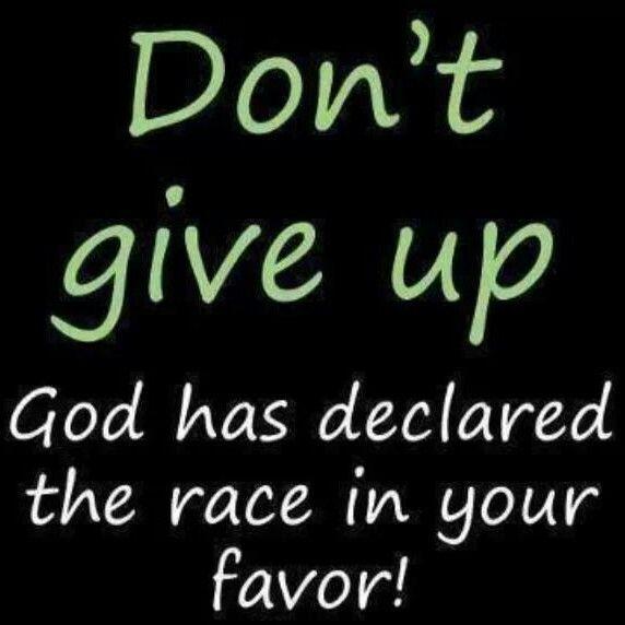 Stay determined!! www.GetHealthyWithTee.com