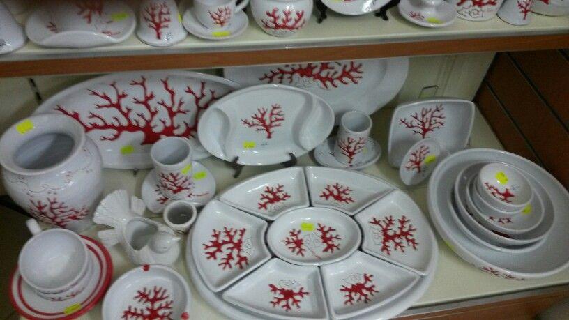 Arredamento sardo ~ Ceramiche sarde Надо купить pinterest pottery