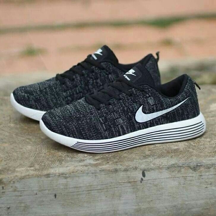 2dc6a8cff22f discount code for nike flyknit lunar 2 new colors kasih 01684 db5a8