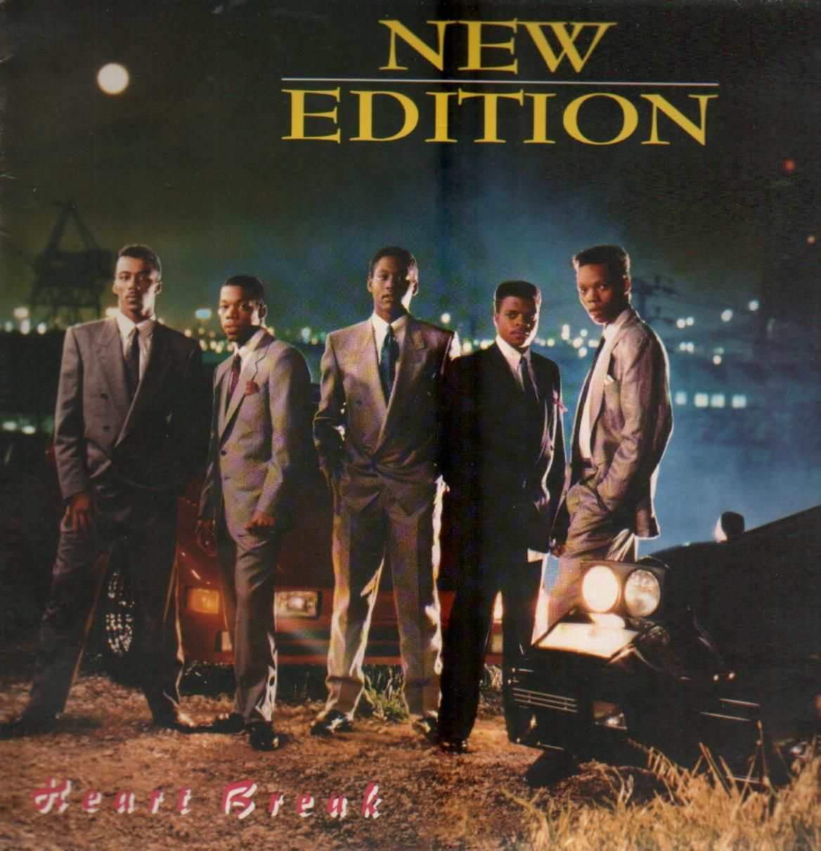 new edition can you stand the rain download