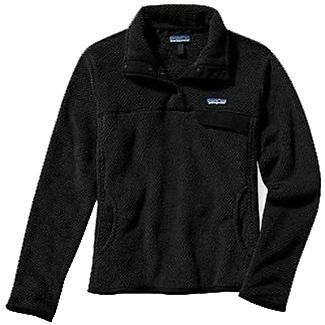 Patagonia Pullover Love Mine Perfect For Winter