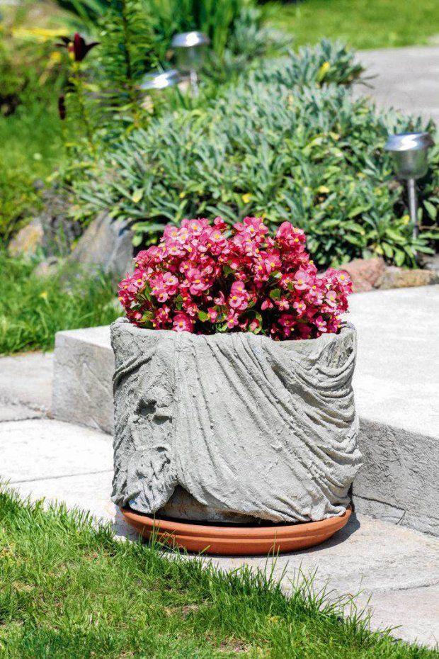 Zdjecie Nr 7 W Galerii Zrob To Sam Donica Za Grosik Planters Plants Herb Garden