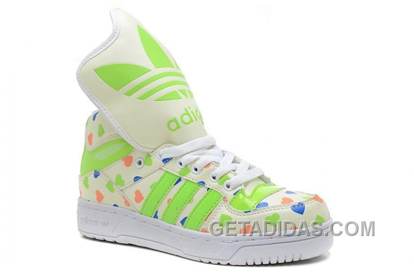 http://www.getadidas.com/soldes-magasiner-grand-inventaire-de-femme-homme- adidas-originals-big-tongue-brillent-dans-le-noir-skull-blanche-cyan-prix…