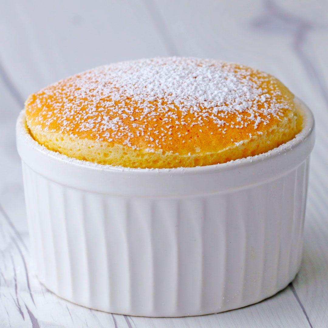 TastyJapan: スライスチーズで作れる!ふわしゅわスフレチーズケーキ ㅤㅤㅤㅤㅤㅤㅤㅤㅤㅤㅤㅤㅤ 作ったら #tastyjapan をつけて投稿してくださいね! ㅤㅤㅤㅤㅤㅤㅤ...   #CiaoNihon, #Cooking, #Dining, #Food, #Japan, #Kitchen, #Lifestyle, #Recipes, #Tasty, #ライフスタイル, #生活様式, #Buzzfeed, #Cook, #Dessert, #Homemade, #Recipe, #Sweets, #TastyJapan, #Tastyjapan, #おやつ, #お菓子, #クッキング, #�