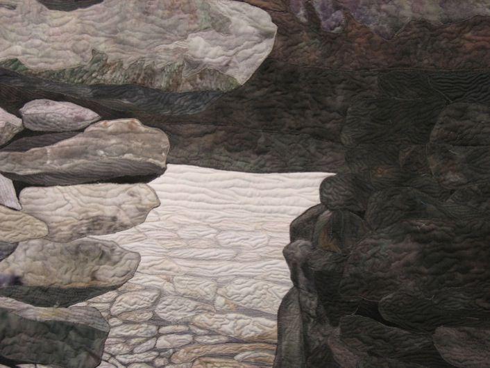 Detail 1 Denise Labadie