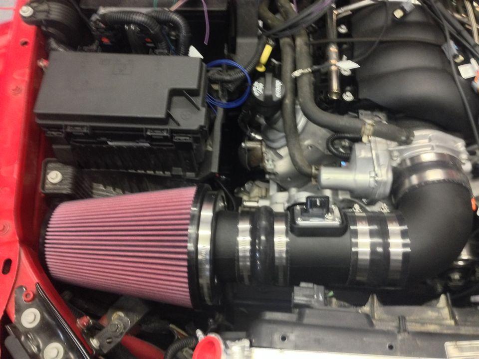 Jeep Jk Ls Engine Swaps 2007 2016 Rpm Extreme Jeep Jk Engine Swap Ls Engine