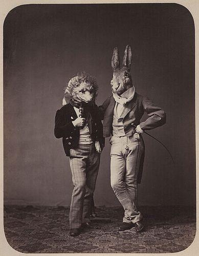 classic Halloween photo | Vintage Costumes | Pinterest | Vintage ...