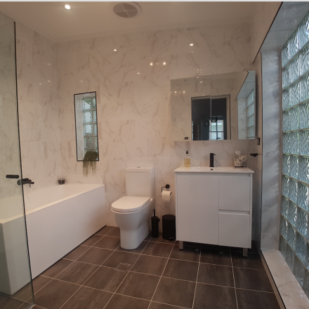 Buy A Redfern 3 Online At Luke S Renovations In Sydney Bathroom Renovations Sydney Diy Bathroom Remodel Bathroom Design Small