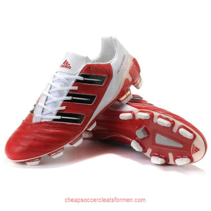 the best attitude 14f3d 38c97 Great site for inexpensive Adidas
