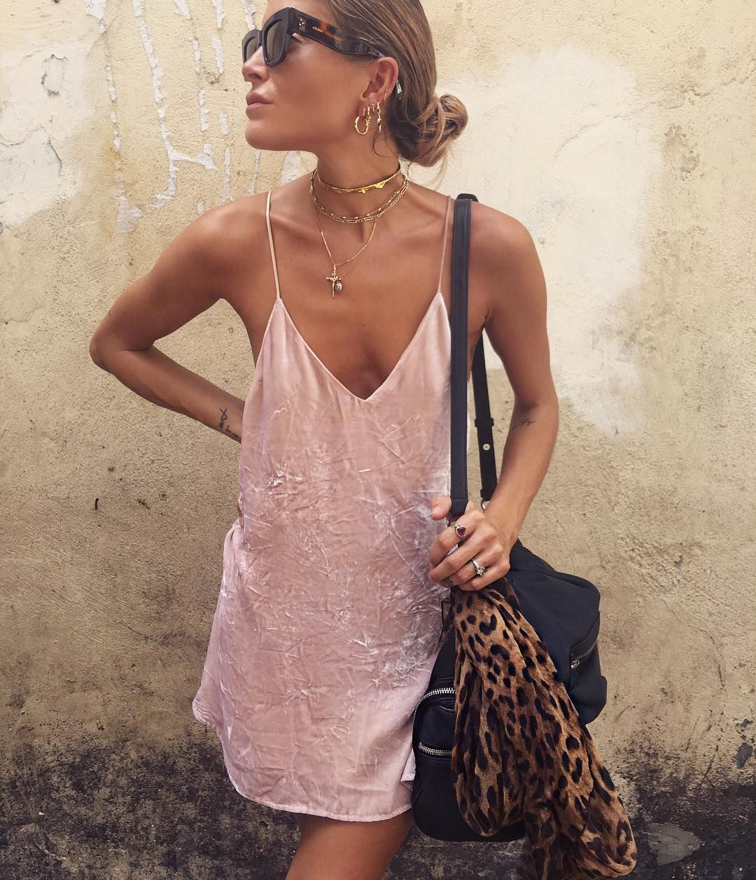 Pinterest: @belencambara ♡ | Fashion Inspiration | Pinterest | Ropa ...