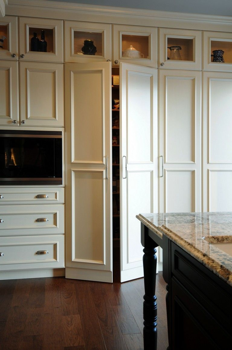 69+ Top Built In Microwave Cabinet Inspirations For Beautiful Kitchen - Glass kitchen cabinet doors, Kitchen cabinet doors, Glass kitchen cabinets, Glass cabinet doors, Upper kitchen cabinets, Contemporary kitchen cabinets - Cabinet kitchen is more than just to add storage in your kitchen  In fact, when you have cabinets in your kitchen with decorative colors, hardware, and finishes, then it can be good for the visual  Whether you want to have… Continue Reading →