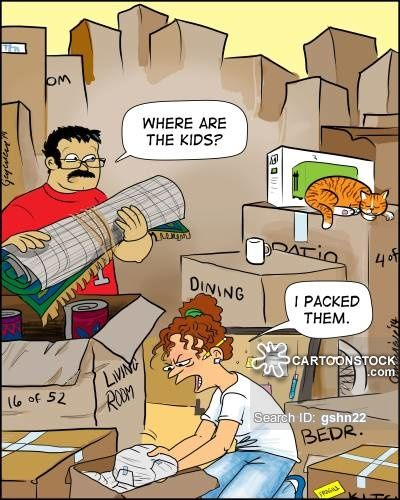 Lets Sell It With Images Moving Humor Moving House Quotes