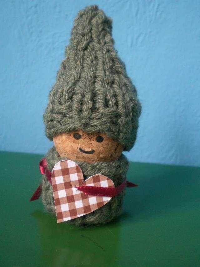 CIMG4875                                                                                                                                                                                 Mehr #crochetelements
