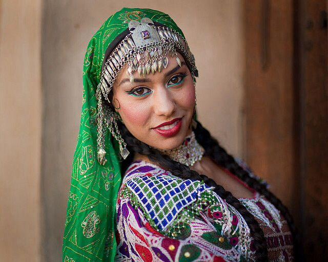 Best 25 Persian Girls Ideas On Pinterest Iran Girls