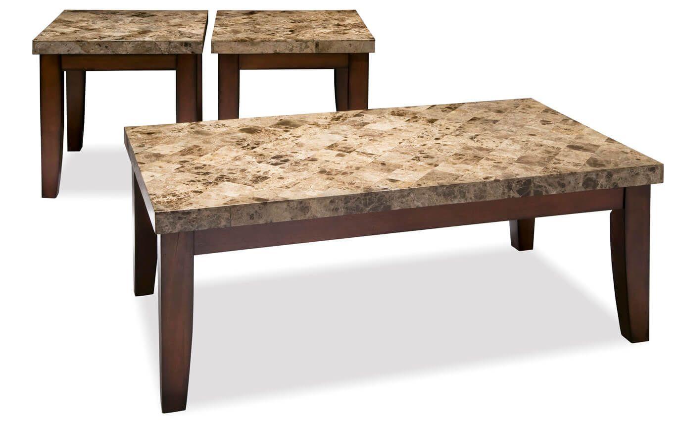 Montibello Bluestone Marble Coffee Table Set Marble Coffee Table Set Marble Coffee Table Coffee Table [ 864 x 1376 Pixel ]