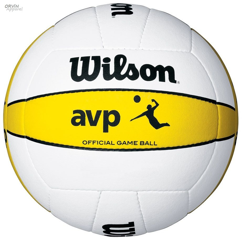 Wilson Volleyball Ball Volleyball Beach Volleyball Volleyballs
