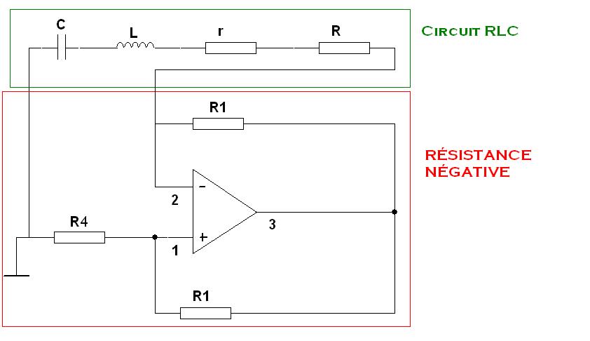 alexanian edmondalexanian on pinterest rh in pinterest com Disposable Camera Flasher Circuit Diagram Disposable Camera Flasher Circuit Diagram