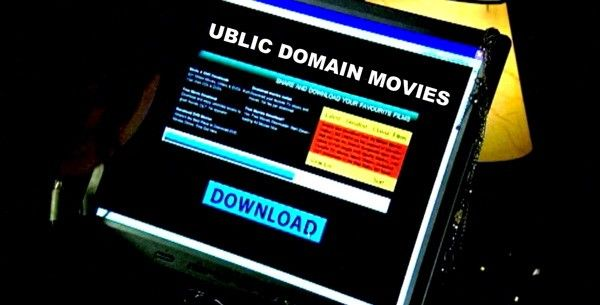 download free public domain movies