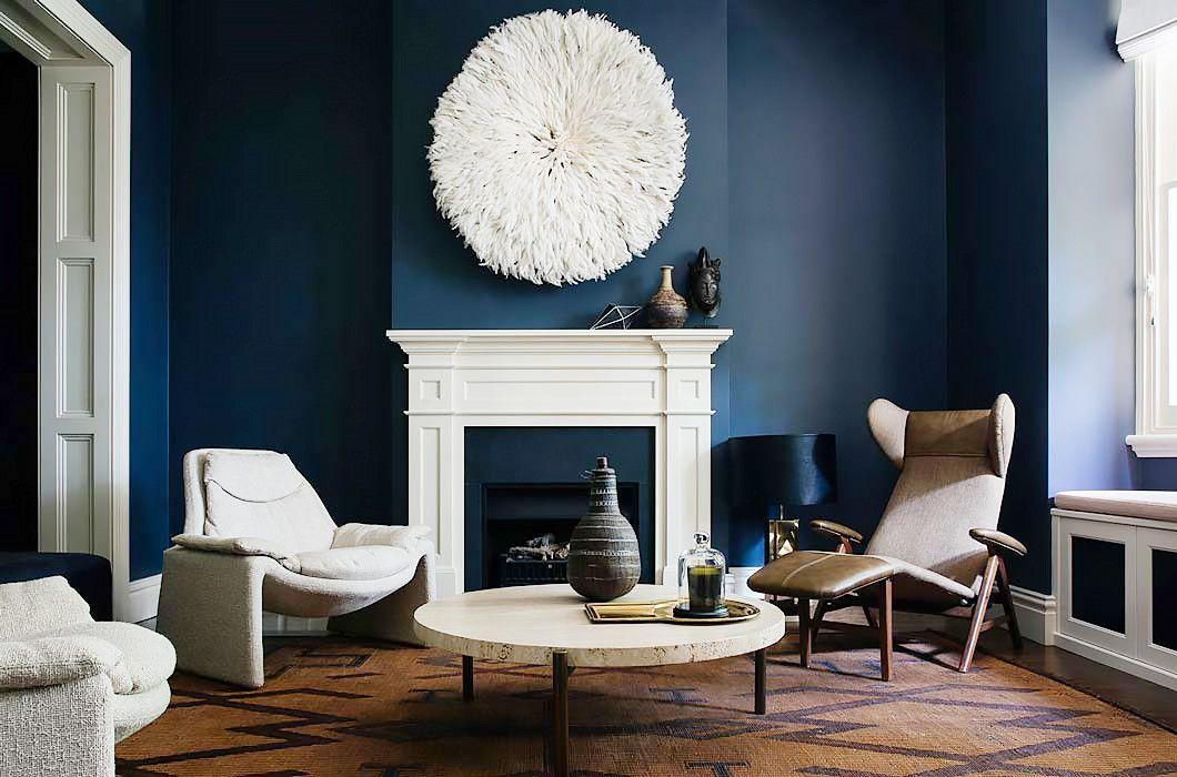 13 Zero Cost Ways To Make Your Home Feel Fresh Interior Design Awards Australian Interior Design Home Decor