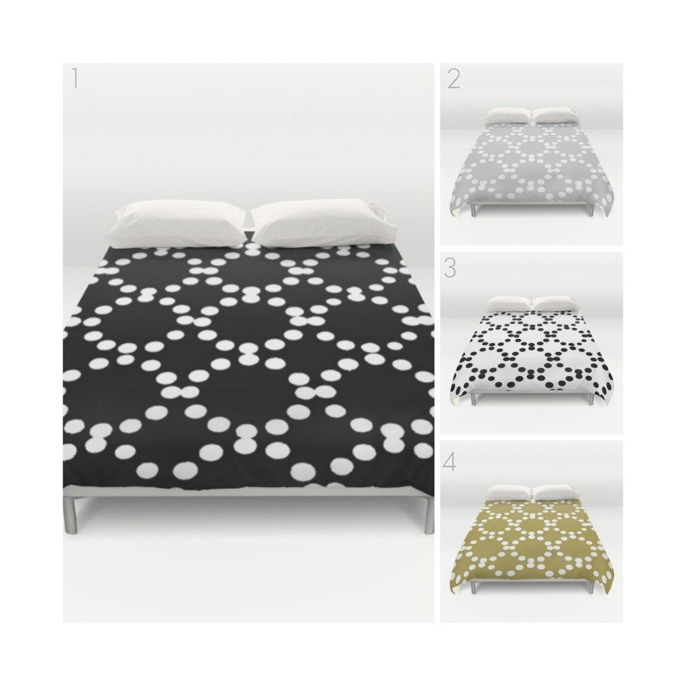 and duvet covers gray sets target elegant grey page suede queen kohphiphi dark king comforter paris info micro full cover