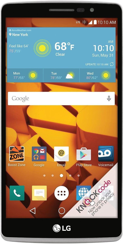 Best Phones Under 100 Dollars Top 10 List Boost Mobile Sprint Cell Phone Deals Mobile Hotspot
